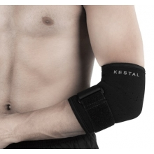 Tennis Elbow Kestal Longo