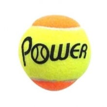 Bola de Beach Tennis Power