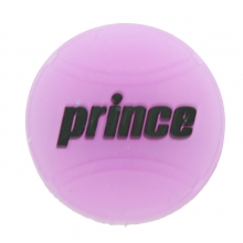 Antivibrador Prince Purple
