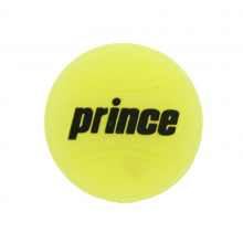 Antivibrador Prince Yellow