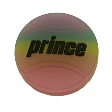 Antivibrador Prince Color