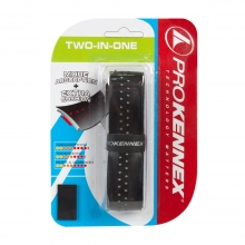 Cushion Grip Prokennex Two In One