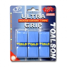 Overgrip Toalson Ultra Grip - Azul