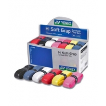 Cushion Grip Yonex Hi Soft